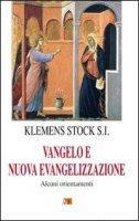Vangelo e nuova evangelizzazione - Stock Klemens