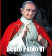 Beato Paolo VI