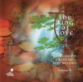 Espressioni Celtiche [vol_2] The King of Love