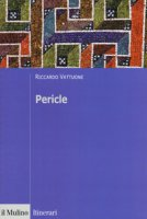 Pericle - Vattuone Riccardo