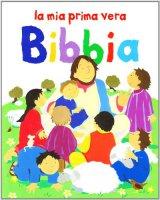 La mia prima vera Bibbia - Rock Lois