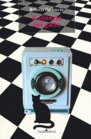 Il silenzio del gatto - Garbaccio Roberta