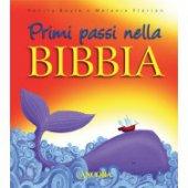 Primi passi nella Bibbia - Melanie Florian, Renita Boyle
