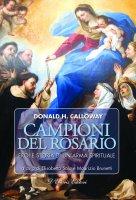 Campioni del Rosario - Donald Calloway