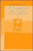 Storia, letteratura, teologia - Eugene M. Boring