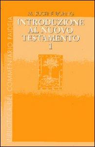 Copertina di 'Storia, letteratura, teologia'