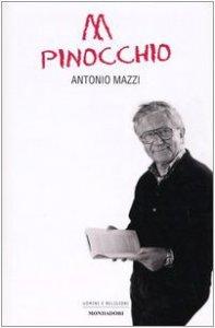 Copertina di 'Abbasso Pinocchio'