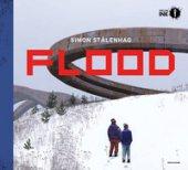 Flood - Stålenhag Simon