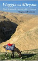 Viaggio con Miryam - Guglielmo Busonero