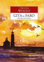 Gita al faro - Virginia Woolf