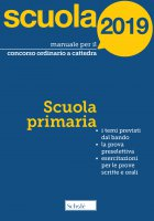 Manuale per il concorso ordinario a cattedra 2019 - Amarelli Paola, Falanga Mario