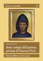 Storia e teologia dell'esperienza spirituale...