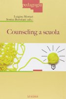 Counseling a scuola.