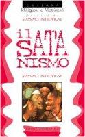 Il satanismo - Introvigne Massimo, Zoccatelli Pierluigi