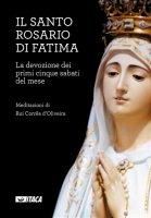 Il Santo Rosario di Fatima - Aa. Vv.