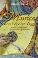 Musica sacra popolare oggi - Amelio Cimini