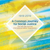 A Common Journey for Social Justice