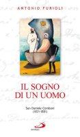 Il sogno di un uomo - Antonio Furioli