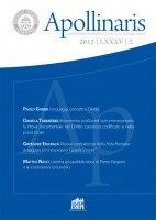 Linguaggi, concetti e Diritto - Paolo Gherri