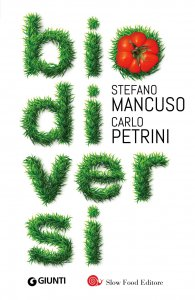 Copertina di 'Biodiversi'