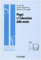 Piaget e l'educazione della mente