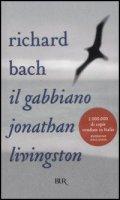 Il gabbiano Jonathan Livingston - Bach Richard