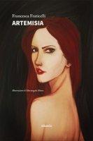 Artemisia - Fraticelli Francesca