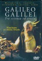 Galileo Galilei - Tra scienza ed eresia