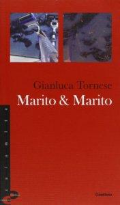 Copertina di 'Marito & Marito'