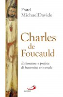 Charles de Foucauld - MichaelDavide Semeraro