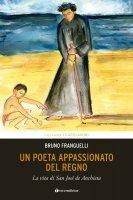 Un poeta appassionato del Regno - Bruno Franguelli, SJ