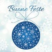 Buone feste. Biglietto + CD Melodie di Natale