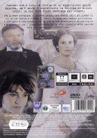 Immagine di 'Lourdes (2 dvd)'