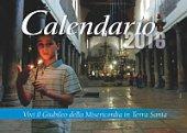 Calendario di Terra Santa 2016 (da parete)