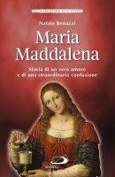 Maria Maddalena - Natale Benazzi