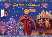 Una notte a Betlemme - Mariangela Tassielli