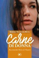 Carne di donna - Simona Segoloni Ruta