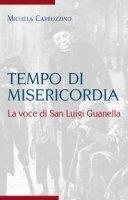 Tempo di misericordia - Michela Carrozzino