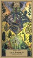 Poesie mistiche - Jalal al Din Rumi