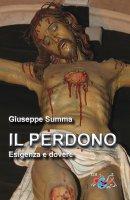 Il perdono - Giuseppe Summa