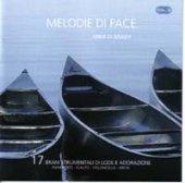 Melodie di Pace [vol_2] Onde di grazia