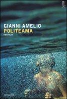 Politeama - Amelio Gianni