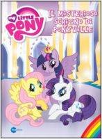 My Little Pony - Aa.vv.