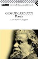 Poesie - Carducci Giosu�