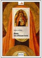 Anna - Nadia Lucchesi