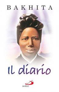 Copertina di 'Il diario'