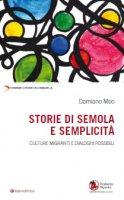 Storie di semola e semplicità - Damiano Meo