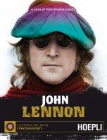 John Lennon - Ezio Guaitamacchi