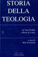 Storia della teologia - Fisichella Rino