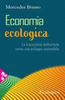 Economia ecologica - Bresso Mercedes